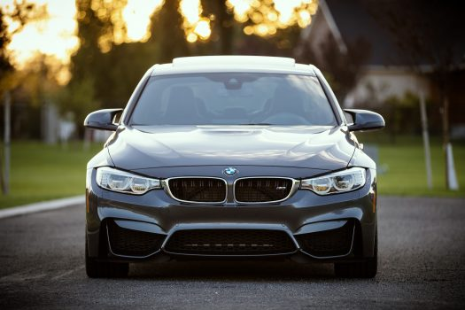car_title_flatironfinance